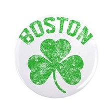 "Boston Grunge - dk 3.5"" Button"