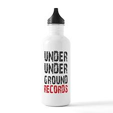UUGR front Water Bottle