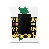 Vietnam Picture Frames