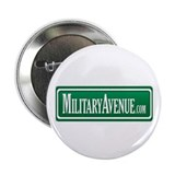 "MilitaryAvenue.com Brand Prod 2.25"" Button (100 pa"