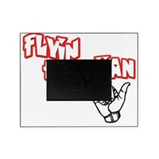 flyin5 Picture Frame