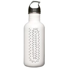 ReagansMom.Com LLC EIE Water Bottle