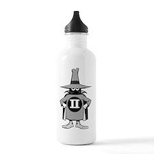 F-4 Phantom II Spook Water Bottle