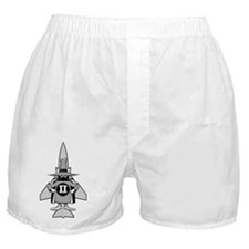 F-4 Phantom II Spook #2 Boxer Shorts