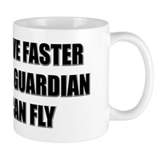 LP-guardian-angel Mug