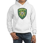 El Dorado Sheriff Hooded Sweatshirt