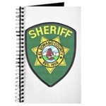 El Dorado Sheriff Journal