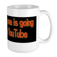 youtube_bs1 Mug