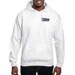Palm Springs Library Hooded Sweatshirt