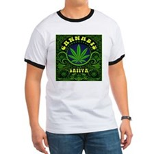 CANNABIS SATIVA T