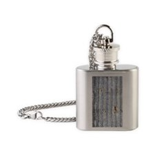tinRoofing_Slider_iPhone Flask Necklace