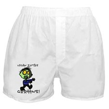 Grains Boxer Shorts