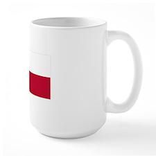 Texas Ceramic Mugs