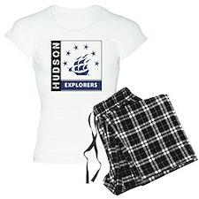 HUD_01_10x10 Pajamas