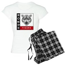 HUR_01_10x10 Pajamas