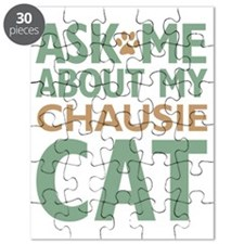 catchausie-01 Puzzle