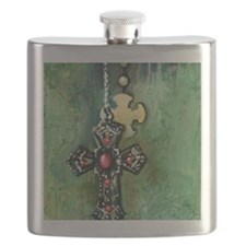 KeepTheFaith Flask