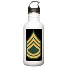 SFC LP Sports Water Bottle