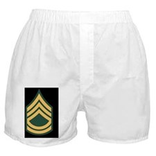 SFC LP Boxer Shorts