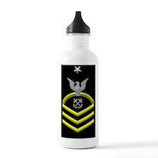 Senior CPO LP Water Bottle