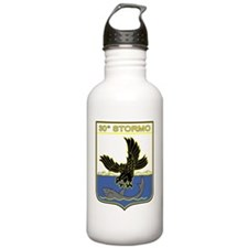 30o Stormo Water Bottle