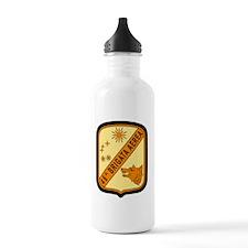 46o Stormo Water Bottle