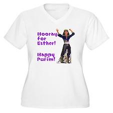 esther2 T-Shirt