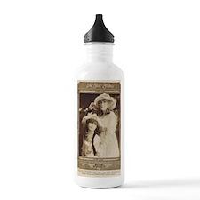 Lillian and Dorothy Gi Water Bottle