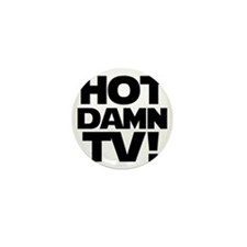 hdtv-thong-back Mini Button