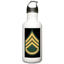 SSG LP Sports Water Bottle
