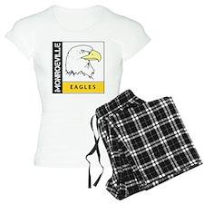 MON_01_10x10 Pajamas