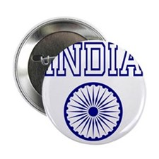 "indiaeng 2.25"" Button"