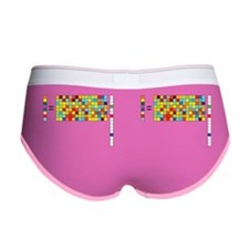 y=phi x mug Women's Boy Brief