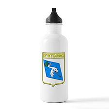 37o Stormo Water Bottle