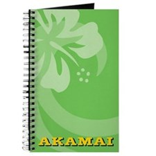 Akamai Journal