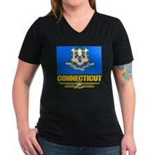Connecticut (Flag 10) Shirt