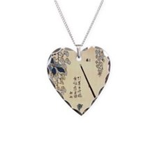 Wagtail.57 Necklace