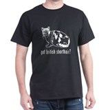 British Shorthair T-Shirt