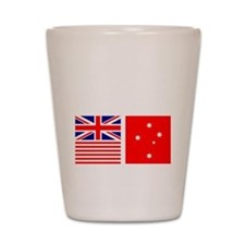 Design_for_Australian_Flag-DCW-Dark Shot Glass