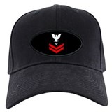Yeoman Second Class<BR> Baseball Hat