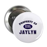 Property of jaylyn Button