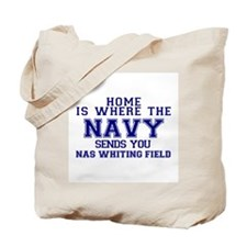 Cute Wife Tote Bag