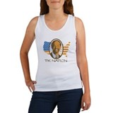 TK Nation Women's Tank Top