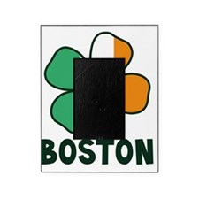 Boston! Picture Frame