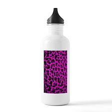 PB Lep Water Bottle