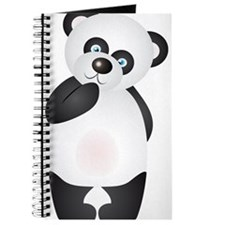 Thinking Panda Journal