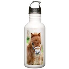 Orphaned Foal - Joy Water Bottle