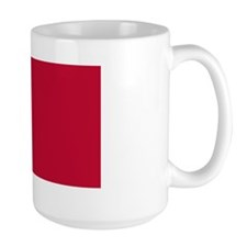 Red Ensign - Royal Merchant Navy Mug
