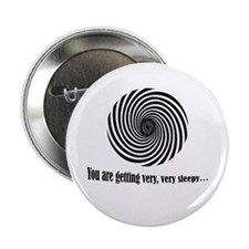 Hypnotize Button