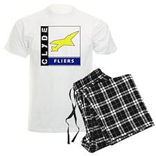 CLY_01_10x10 Pajamas